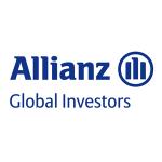 logo__allianz-gi