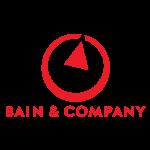 logo__bain-company