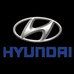 logo__hyundai