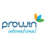 logo__prowin