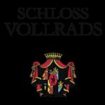 logo__schlossvollrads